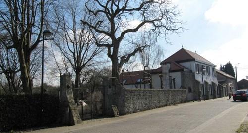 Kortenberg Bruulstraat 35