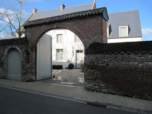 Kortenberg Dalemstraat 9