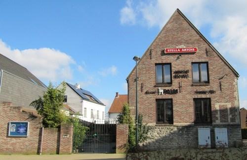 Kortenberg Gemeentehuisstraat 7