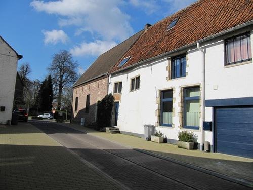 Kortenberg Gemeentehuisstraat 7 Blokstraat 1A-B