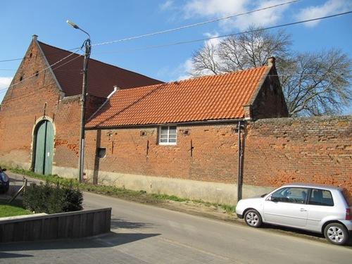 Kortenberg Goedestraat 37