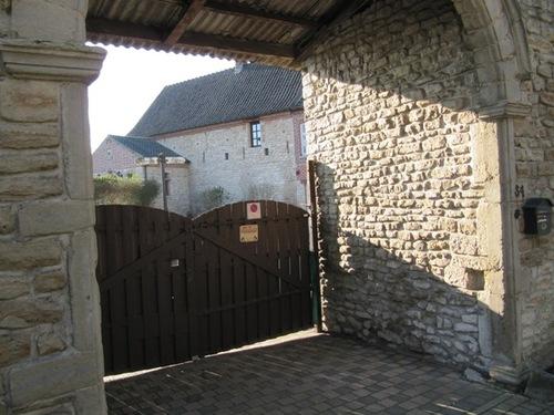 Kortenberg Oudebaan 34