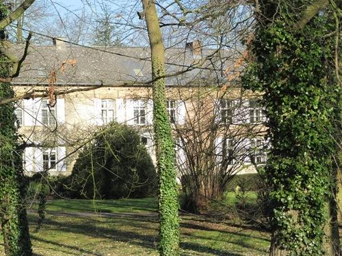 Kortenberg Oudebaan 43