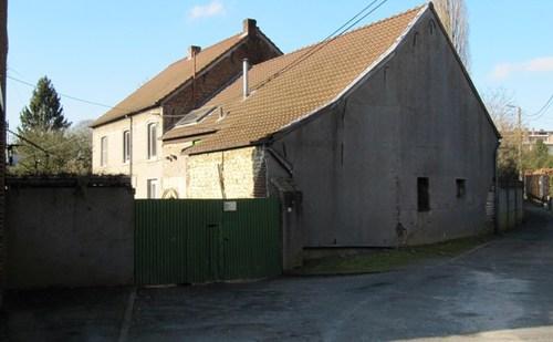 Kortenberg Paddestraat 20