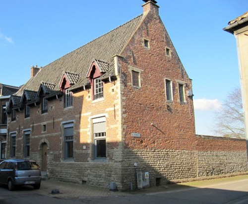 Kortenberg Peperstraat 62