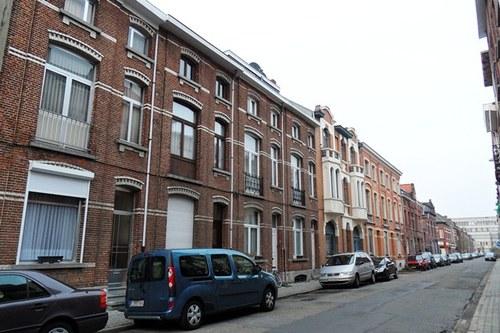 Mechelen_Dijkstraat_straatbeeld_01