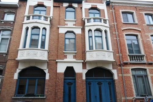 Mechelen_Dijkstraat_straatbeeld_02