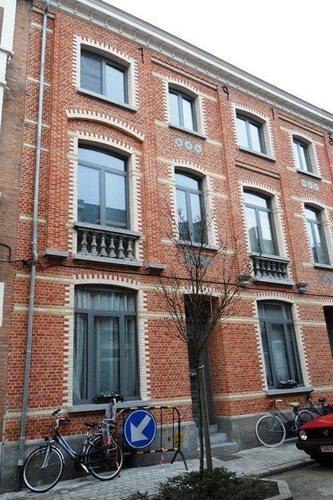 Mechelen_Dijkstraat_straatbeeld_03