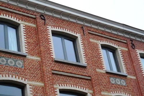 Mechelen_Dijkstraat_straatbeeld_04