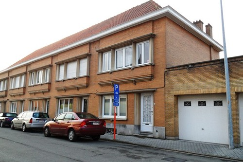 Mechelen_Guldendal_straatbeeld_01