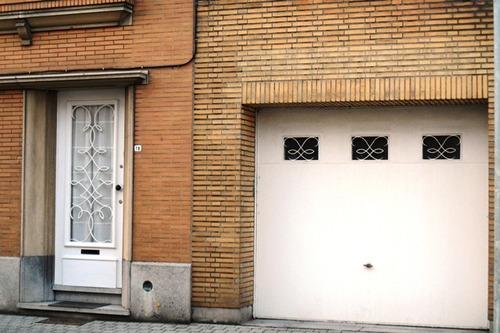 Mechelen_Guldendal_straatbeeld_03