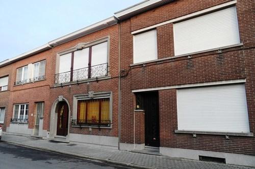 Mechelen_Guldendal_straatbeeld_02