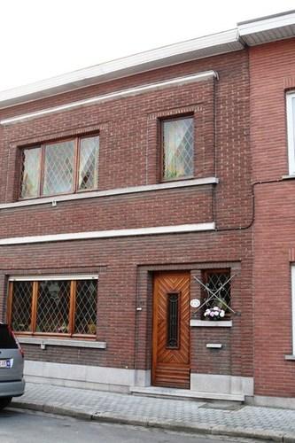 Mechelen_Guldendal_straatbeeld_04