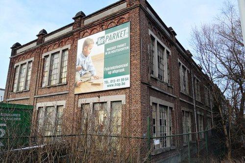 Mechelen Guldendal 21