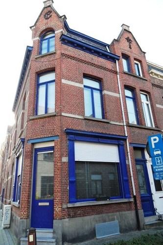 Mechelen_Sint-Jan-Berchmansstraat_straatbeeld_01