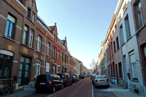 Mechelen_Sint-Jan-Berchmansstraat_straatbeeld_02