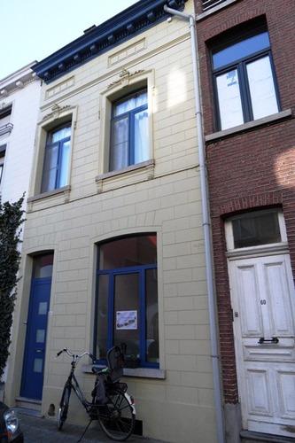 Mechelen_Sint-Jan-Berchmansstraat_straatbeeld_03