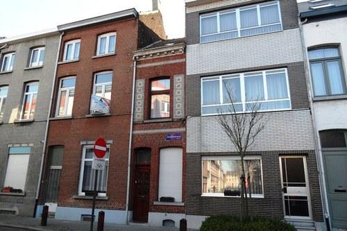 Mechelen_Sint-Jan-Berchmansstraat_straatbeeld_05