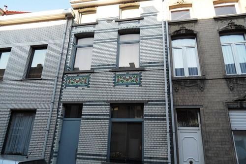 Mechelen_Sint-Jan-Berchmansstraat_straatbeeld_07