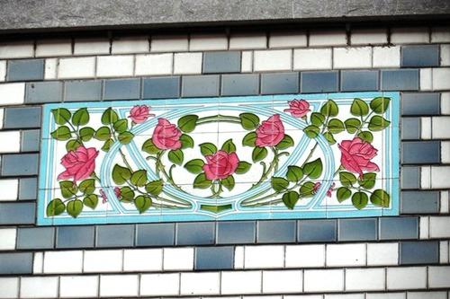 Mechelen_Sint-Jan-Berchmansstraat_straatbeeld_08