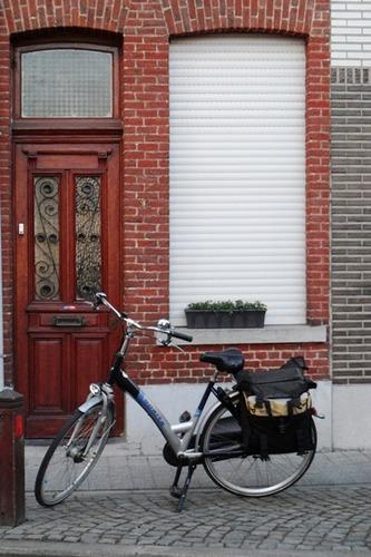 Mechelen_Sint-Jan-Berchmansstraat_straatbeeld_06