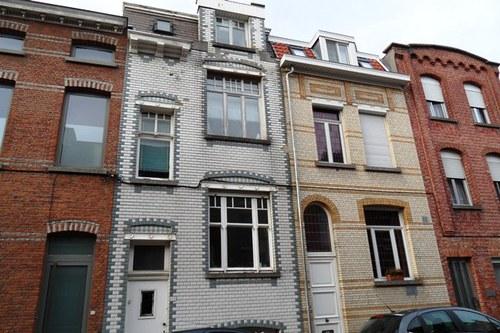 Mechelen_Hoveniersstraat_straatbeeld_13