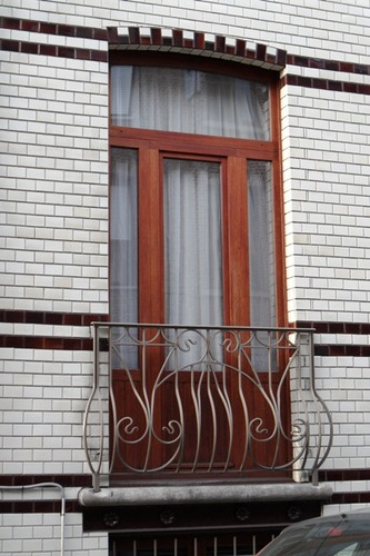 Mechelen_Hoveniersstraat_straatbeeld_09