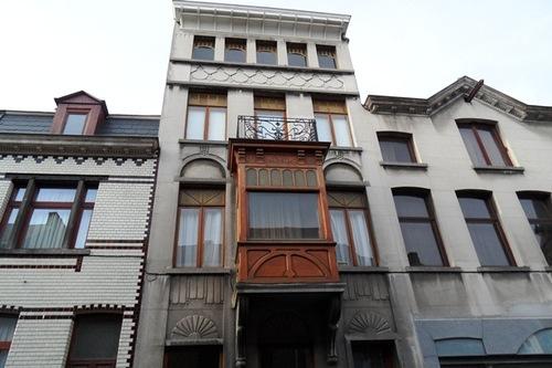 Mechelen_Hoveniersstraat_straatbeeld_04