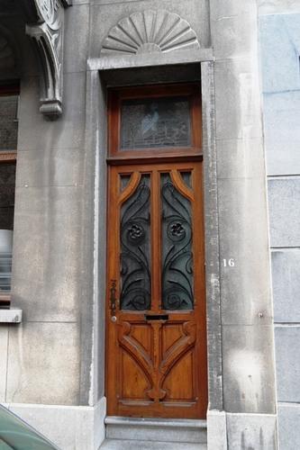 Mechelen_Hoveniersstraat_straatbeeld_07