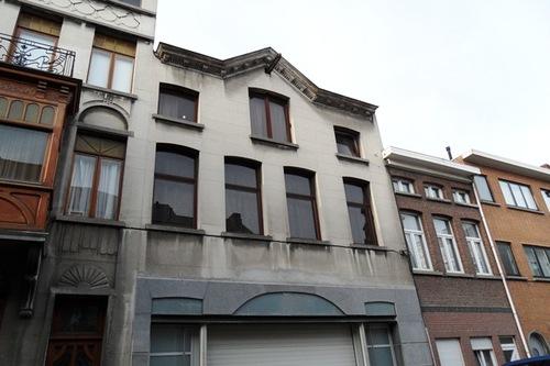 Mechelen_Hoveniersstraat_straatbeeld_02