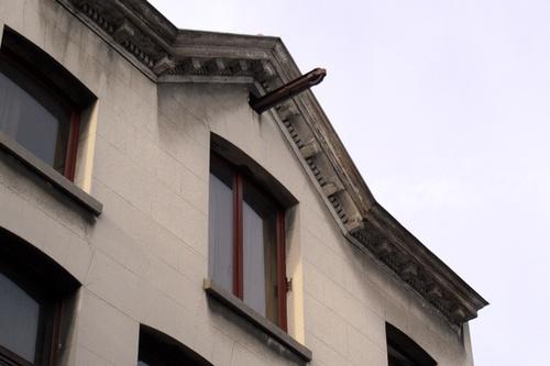 Mechelen_Hoveniersstraat_straatbeeld_03