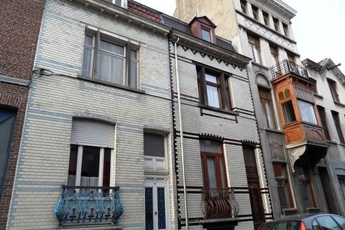 Mechelen_Hoveniersstraat_straatbeeld_01