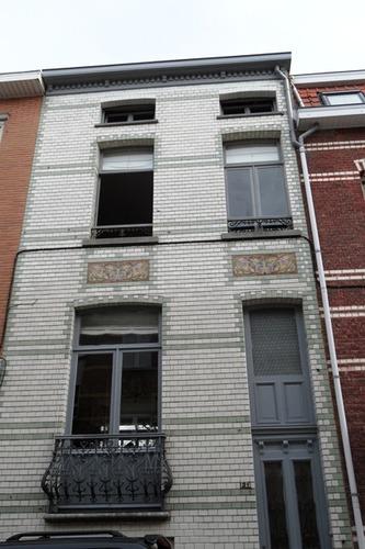 Mechelen_Hoveniersstraat_straatbeeld_10