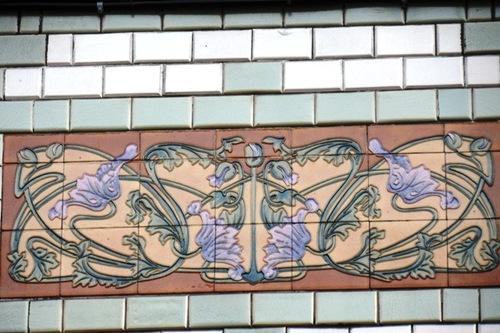 Mechelen_Hoveniersstraat_straatbeeld_11