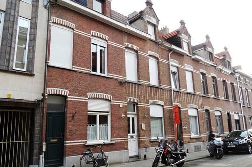 Mechelen_Hoveniersstraat_straatbeeld_12