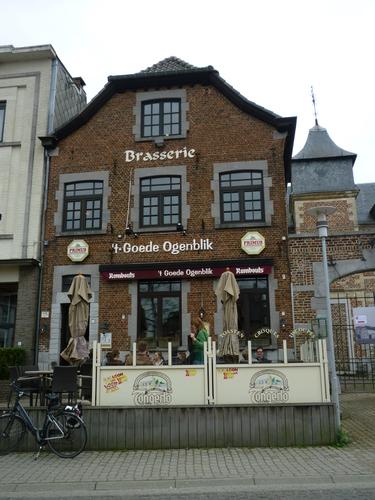 Brogloon Speelhof 9