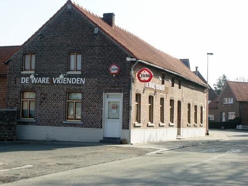 Borgloon Bommershovenstraat 23