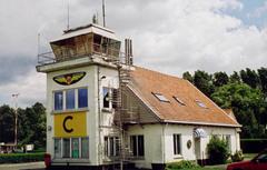 Humbeeksesteenweg 329 (https://id.erfgoed.net/afbeeldingen/17490)