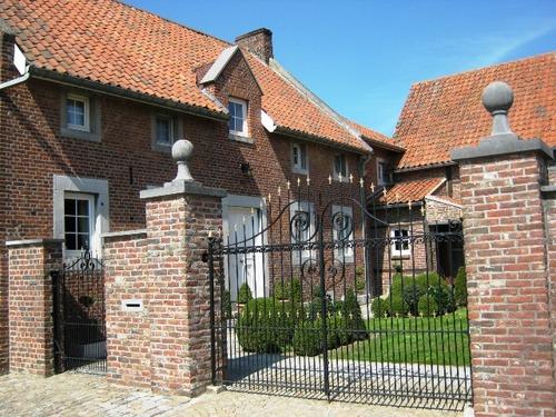Heers Vechmaal Sint-Martinusstraat 47