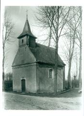 Hoeselt Lindekapelstraat 67 (https://id.erfgoed.net/afbeeldingen/175108)