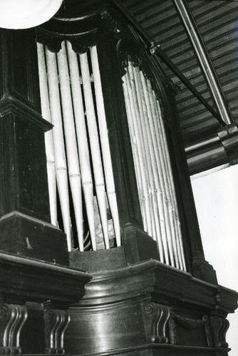 ID250-ANZEGEM,parochiekerk