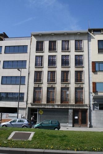 Antwerpen Simonsstraat48