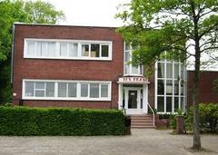 Tennisclub Den Brandt