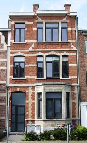 Antwerpen Cederlaan 42