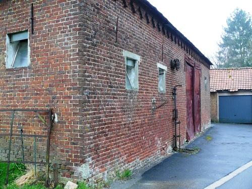 Brakel Driestenbroekestraat 31