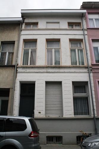 Terliststraat 47