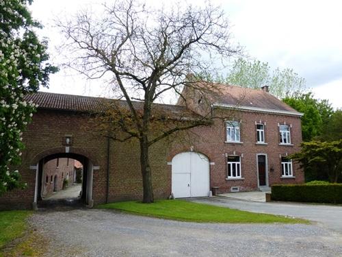 Borgloon_Broekom_Sassenbroekstraat_5_02