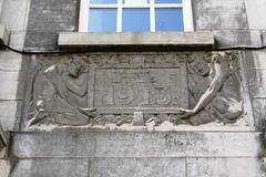 Gent Koning Albertlaan 27 (https://id.erfgoed.net/afbeeldingen/176254)