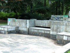 Antwerpen Mechelsesteenweg 216 Monument Peter Benoit (https://id.erfgoed.net/afbeeldingen/176344)