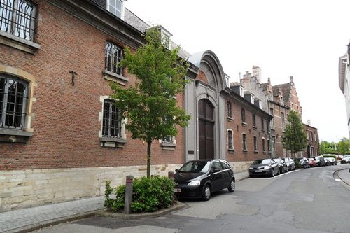 Mechelen_Bleekstraat_straatbeeld_02
